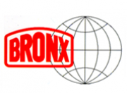 Bronx Engineering logo